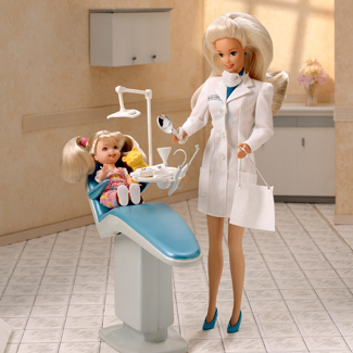 1997-barbie-dentist-fb